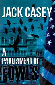 parliamentfowls-web